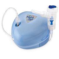 Flaem Alphaneb ECO - Inhalator