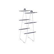Leifheit Turm 190 81435 - Wäschetrockner