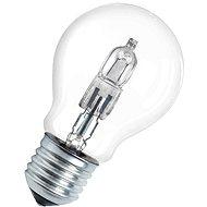 OSRAM HALOLUX 57 Watt halogen E27 - Glühbrine