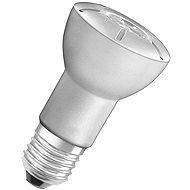 Osram-Sterne-3.9W LED E27 - LED-Lampen