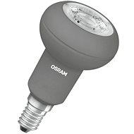 Osram Star R50 40 3.5W LED E27 2700K - LED-Lampen