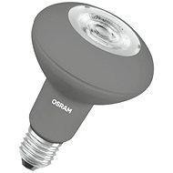 LED-Lampe Osram Star 75 R80 5W LED E27 2700K - LED-Lampen