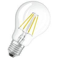 LED-Lampe Osram Star Retrofit DIM LED 4.5W E27 2700K - LED-Lampen