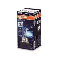 Osram H15 64176CBI Cool Blue Intense Halogen Lampe - Auto-Glühlampe