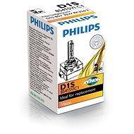 PHILIPS Xenon Vision D1S - Xenonlampe