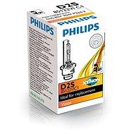 PHILIPS Xenon Vision D2S - Xenonlampe