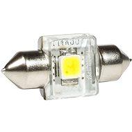 PHILIPS LED X-tremeVision Sufitová C5W 30mm 14x30 - Auto-Glühlampe