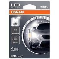 OSRAM LED 0.5W 12V - Auto-Glühlampe
