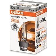 OSRAM XENARC ORIGINAL D2R - Xenonlampe