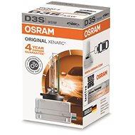 OSRAM Xenarc Original D3S - Xenonlampe
