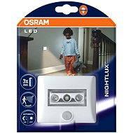 OSRAM LED NIGHTLUX - Laschenlampe