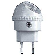 Osram LED LUNETTA - Laschenlampe