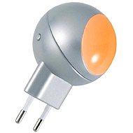 OSRAM LED Taschenlampe Lunetta Colormix - Laschenlampe