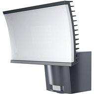 OSRAM NOXLITE LED-HP 40 W grau - Laschenlampe