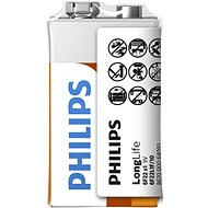 Philips 6F22L1F 1 Stk. in Packung - Batterie