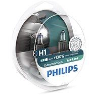 Philips H1 X-tremeVision 2ks - Auto-Glühlampe