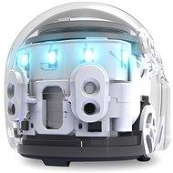 OZOBOT EVO - Weiss - Roboter