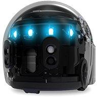 OZOBOT EVO schwarz - Roboter
