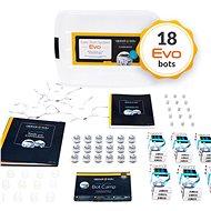 OZOBOT EVO Easy Start System 18-teilig - Roboter