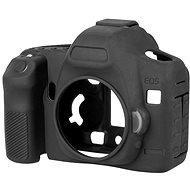 Easy Cover Reflex Silikon für Canon EOS 5D Mark II - Kamerahülle