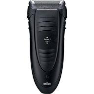 Braun Series 1-170s-1 - Rasierer