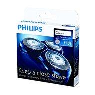 Philips HQ8/50 - Scherköpfe