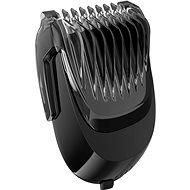 Philips SmartClick Bartstyler RQ111/50 - Aufsetzbar - Rasiereinheit