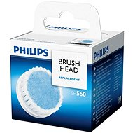 Philips SH560/50 - Zubehör