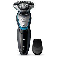 Rasierer Philips S5400/06 Series 5000 - Rasierer