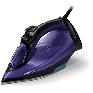 Philips GC3925/30 PerfectCare PowerLife - Dampfbügeleisen