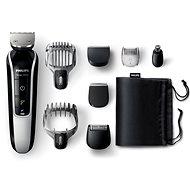 Philips QG3371/16 - Haar- und Bartschneider