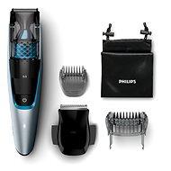 Philips BT7210/15 - Haar- und Bartschneider