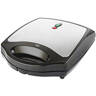 ECG S 199 Quattro - Toaster
