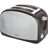 ECG-ST 968 - Toaster