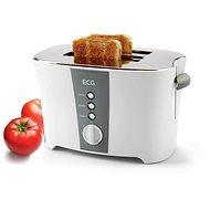 ECG-ST 818 - Toaster