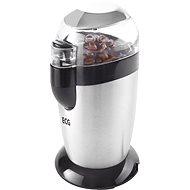 ECG KM 120 - Kaffeemühle