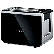 Bosch StyLine TAT8613 - Toaster