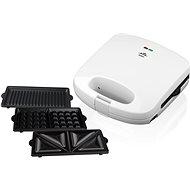 ETA 4156 90000 Tampo - Toaster