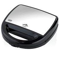ETA 1163 90000 Acado - Toaster