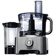 KENWOOD FPM 800 Multipro Sense - Küchenmaschine