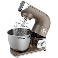 ETA 0028 90030 Gratus - Küchenmaschine
