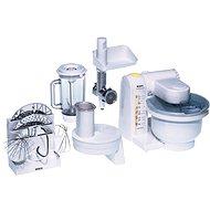Bosch MUM 4655 EU - Küchenmaschine