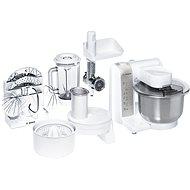 Bosch MUM 4880 - Küchenmaschine