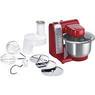Bosch MUM 48R1 - Küchenmaschine