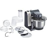 Bosch MUM 48A1 - Küchenmaschine