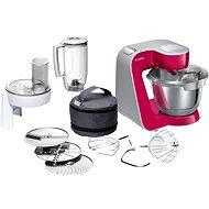 Bosch MUM 58420 - Küchenmaschine