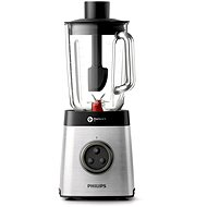 Philips HR3652/00 Avance Collection - Standmixer