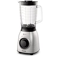 Philips HR3555/00 Viva Collection - Standmixer