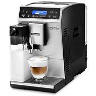 De'Longhi ETAM 29.660.SB - Automatische Kaffeemaschine