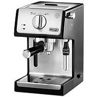 De'Longhi ECP 35.31 - Hebel-Kaffeemaschine